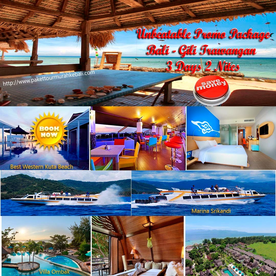 http://www.pakettourmurahkebali.com/2015/01/unbeatable-promo-bali-gili-trawangan.html