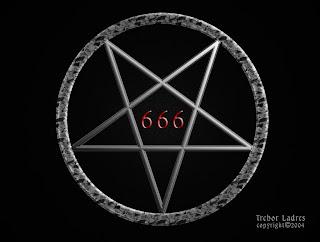 http://2.bp.blogspot.com/-UyMlkRQe_OU/UFCU31rYgTI/AAAAAAAAAxk/STPpu6sivtk/s1600/Pentagram-666-1.jpg
