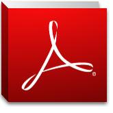 Download Adobe reader 11, Adobe Reader 11 Download