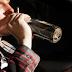 Ενας στους δέκα 14χρονους δηλώνει ότι έχει μεθύσει