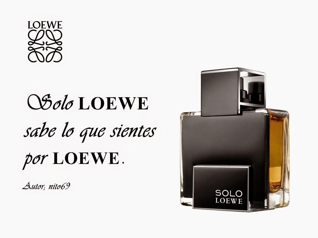 """LOEWE """" 4 """""""