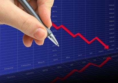 Бинарные Опционы Инвестиции