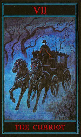 http://www.tarothuyenbi.info/2015/05/gothic-tarot-chariot-xe-ngua-ieu-kien.html