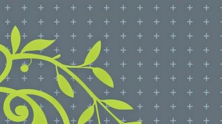 Panfletos e Cartão de Visita Jardinagem