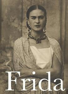 Fridetta