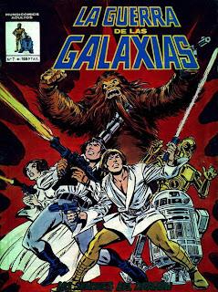 Portada de Guerra de las Galaxias Nº7-Mundicomics.jpg