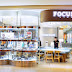 ADORE Macttalic Contact Lenses Review + Giveaway