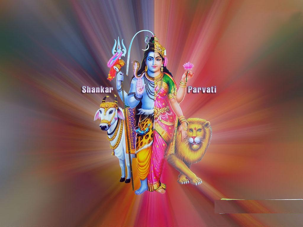 http://2.bp.blogspot.com/-UyTl7lWVAGM/UDE7CZsAbCI/AAAAAAAAS5g/evAbAYP-zDs/s1600/Lord+Shiva+Parvathi-colorful+pics+%281%29.jpg