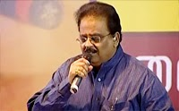 Thanga Thamarai by SPB