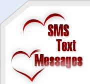 free sms jokes