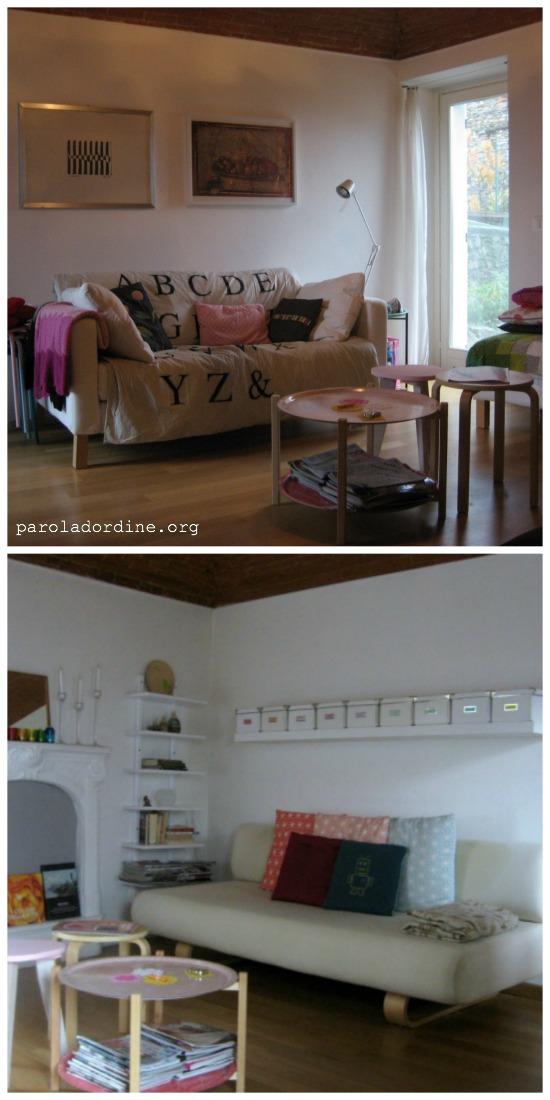 paroladordine-soggiorno-divani