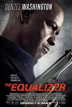 Ver Película The Equalizer: El protector Online Gratis (2014)