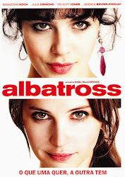 Baixar Filme Albatross (Dublado) Online Gratis