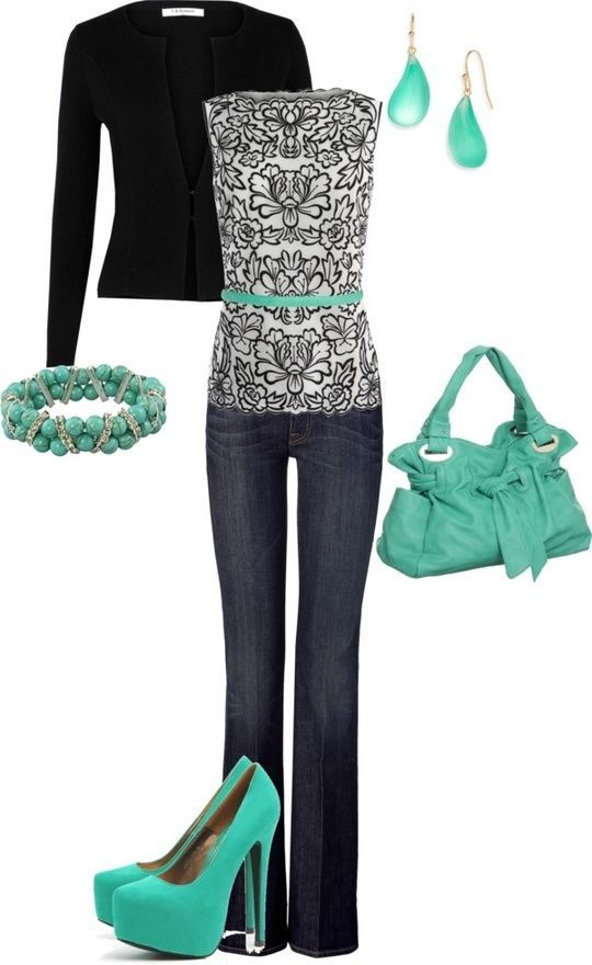 Casual Cute Outfits Fashion New Women 39 S Clothing Styles Fashions