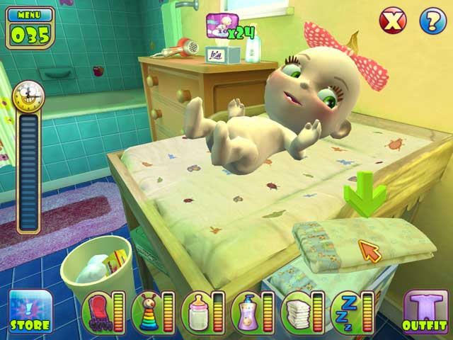 Online Games for Kids - Play Educational, Baby & Toddler ...