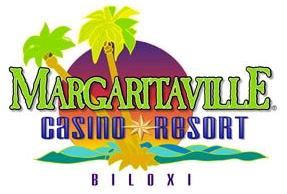 Jimmy Buffett Given Ok To Build Casino In Louisiana Vvn