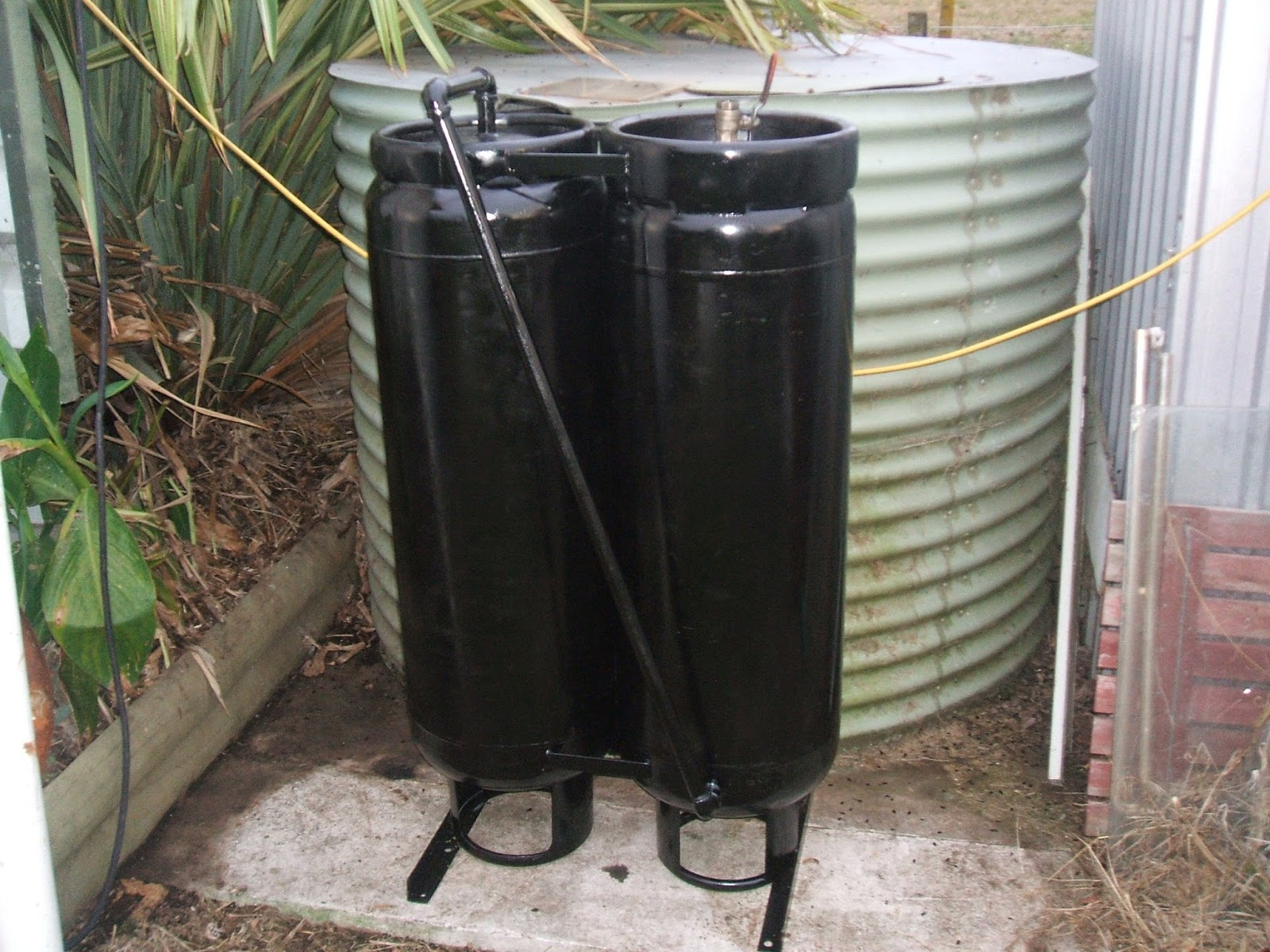 fuel from plastic 1-16 of over 2,000 results for plastic fuel tanks five oceans 6 gallon fuel tank/portable low-permeation with gauge bc-3312.