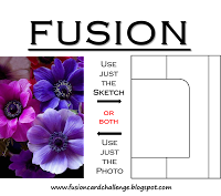 http://fusioncardchallenge.blogspot.com/2015/03/floral-fusion.html