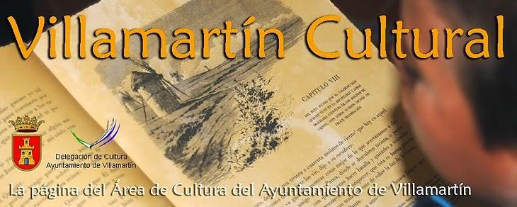 Villamartin Cultural
