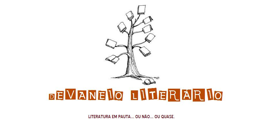 DEVANEIO LITERÁRIO