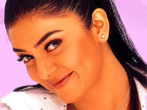 Sushmita Sen Hd Wallpapers