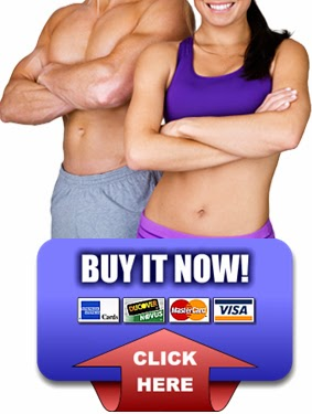 http://f32cewx2e1y38u89tbnlkclllo.hop.clickbank.net/?tid=ASD