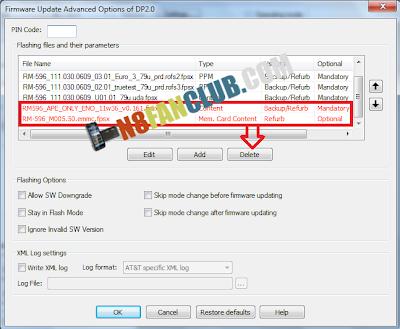 سمبيان بيلا الجديد لنوكيا N8 symbian-belle-v1110300609-nokia-n8 Symbian_belle_nokia_n8_111.030_0609_flashing_guide_n8fanclub