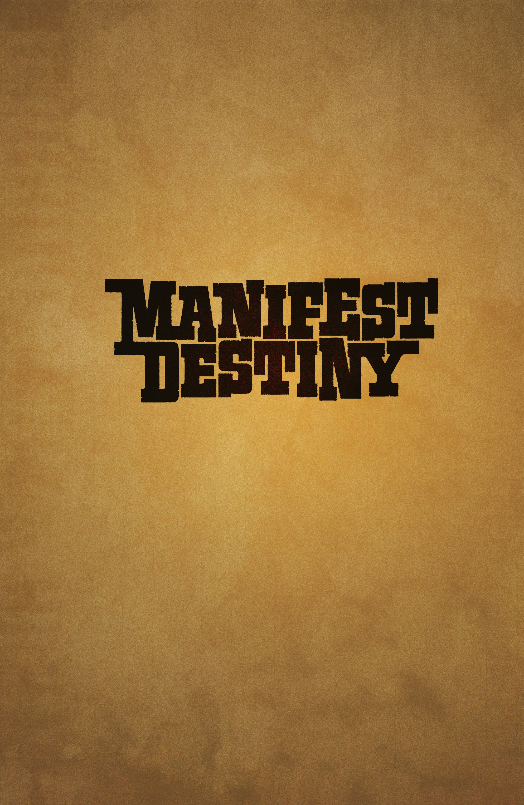 Manifest Destiny #_TPB_2 #42 - English 3