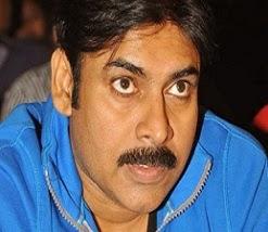 Pawan-Dasari gets a superhit director?