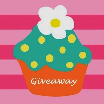 http://fiorifiliefantasia.blogspot.it/