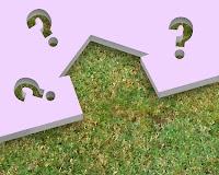 Gartenhaus finden