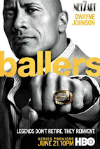 Ballers 2X01