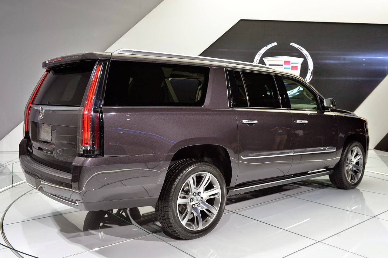 2015 cadillac escalade review sybilhickie download. Black Bedroom Furniture Sets. Home Design Ideas