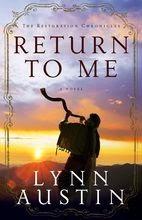 Lynn Austin