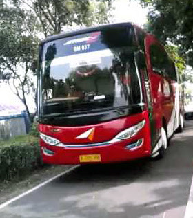bus-agra-mas-executive-class