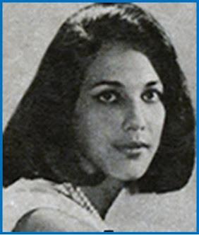 Nancy Elizabeth González Aceituno