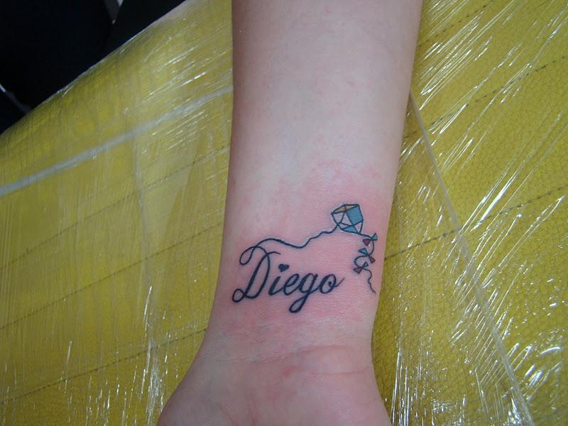 Jb jefferson bastos tatuagem nome por jefferson bastos tatuagem nome por jefferson bastos altavistaventures Gallery