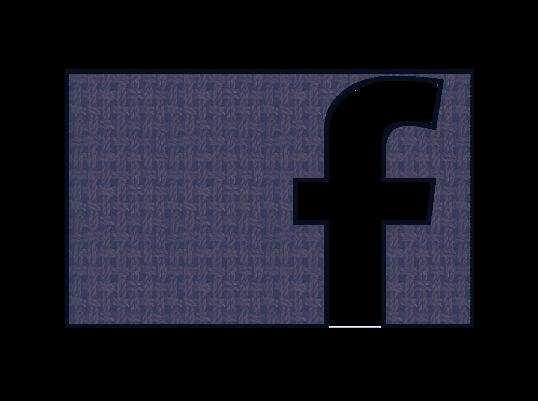 Retrouves moi sur facebook