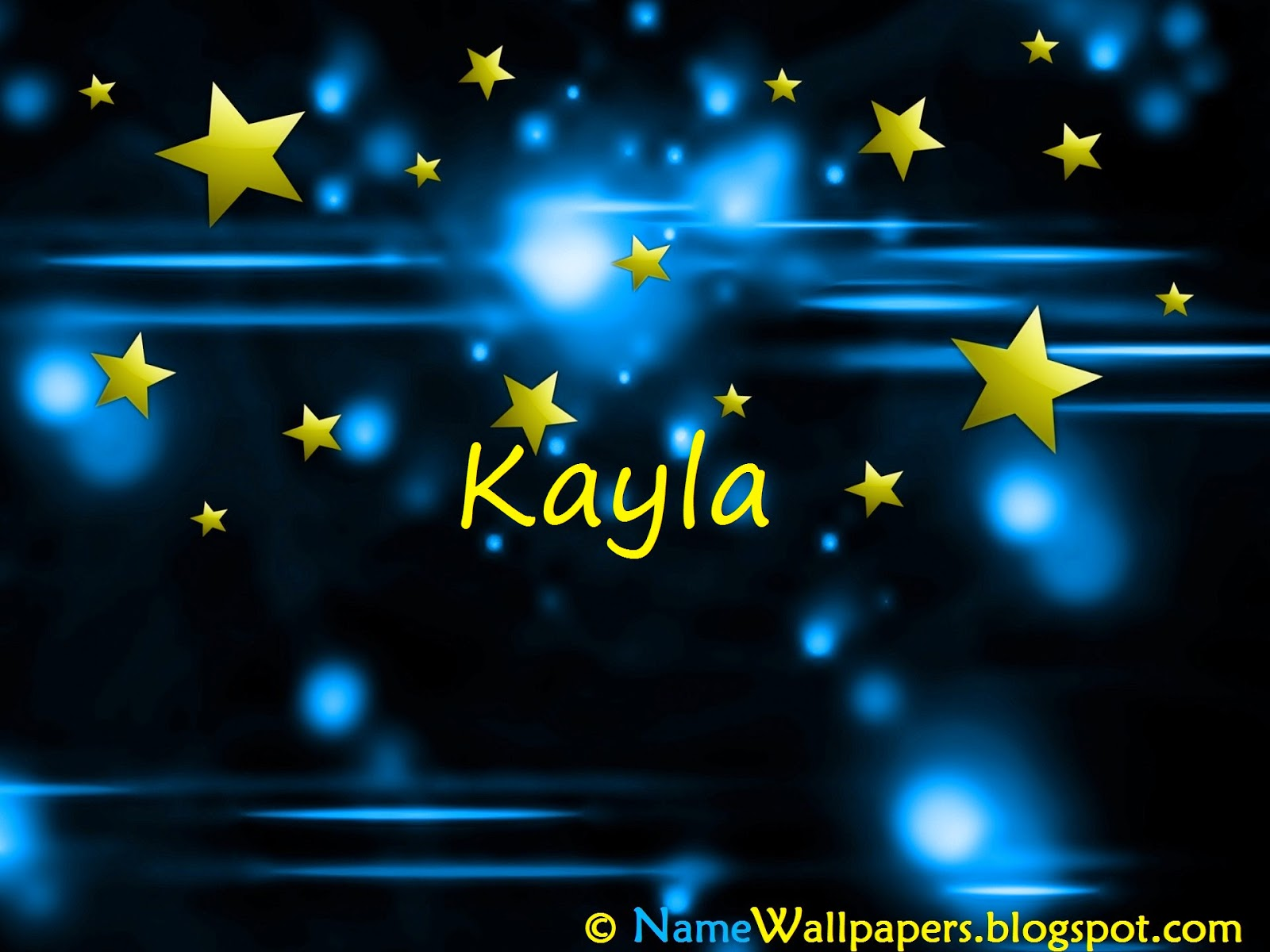 kayla name wallpapers kayla name wallpaper urdu name