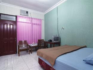 Hotel Murah Di Surabaya