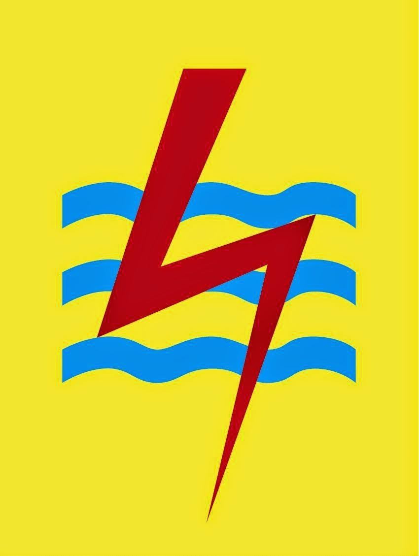 Jurusan Teknik Listrik di luar negeri   Ryan14 for Logo Teknik Listrik  570bof