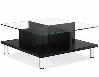 The office furniture blog at product for Showcase coffee table