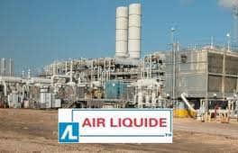 Air Liquide Indonesia Jobs Recruitment Human Resource Staff