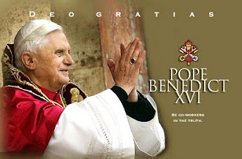 Website TA THNH VATICAN