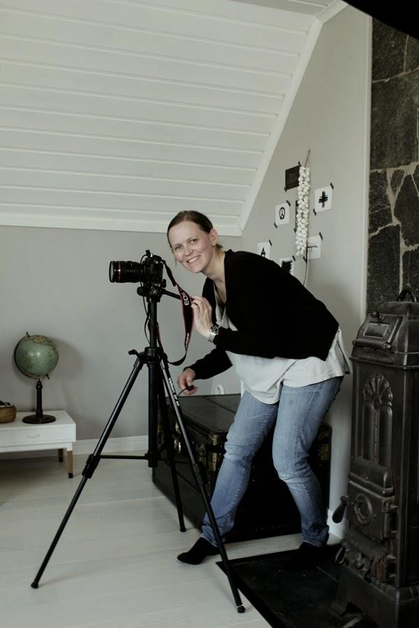 inredningsreportage, karin wildheim, fotograf, härligt hemma, aftonbladet, reportage, karin hylander, varberg, intervju, bilaga, inredning,