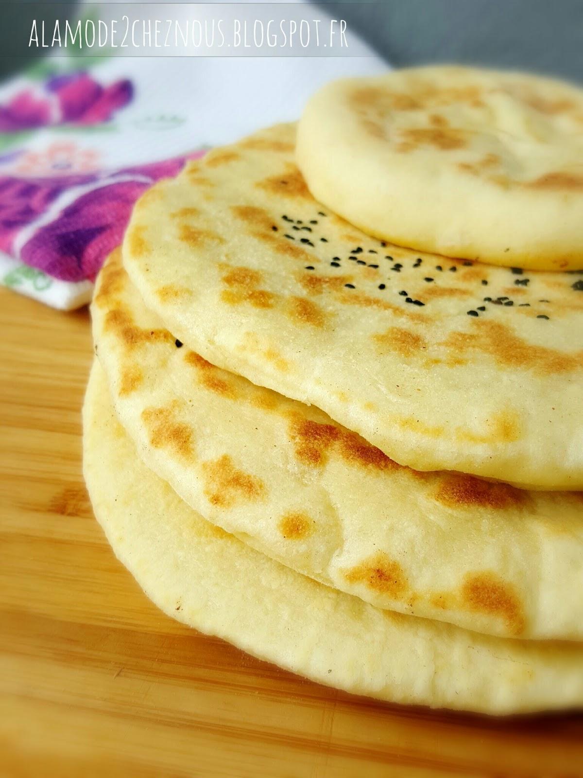 Хачапури на кефире рецепт с фото пошагово