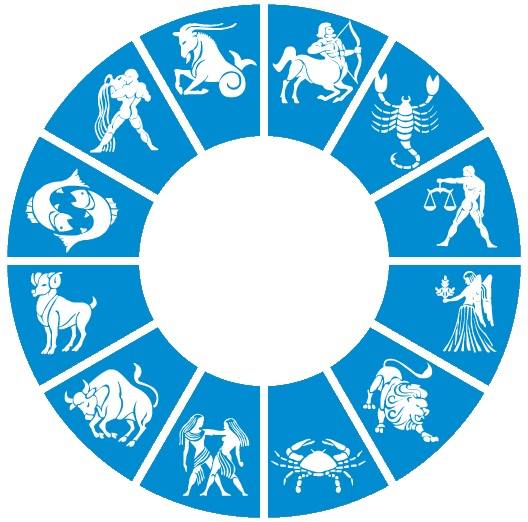 Ramalan Bintang Zodiak Libra, Scorpio dan Sagitarius (30 Juli - 5 ...