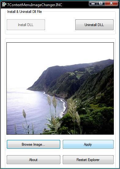 como-colocar-uma-imagem-no-menu-de-contexto-do-windows