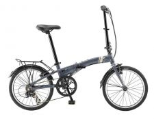 Origin8 Recalls, folding bikes, bicycles, product recall