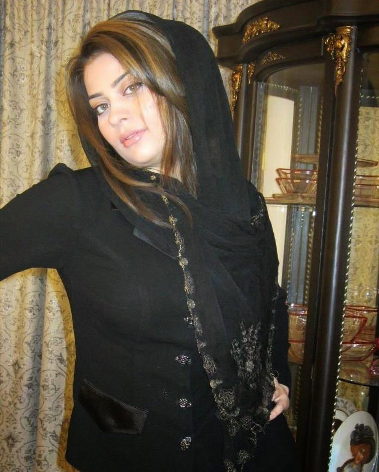 Arabic Girls Dresses